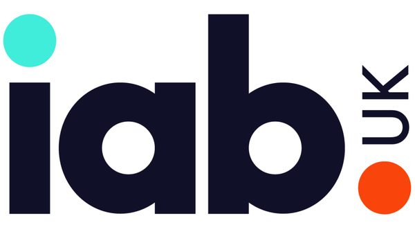 IAB UK Refreshes Brand And Launches New Website