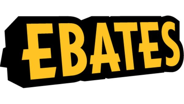 Cashback Leader Ebates to Be Fully Absorbed By Parent Rakuten