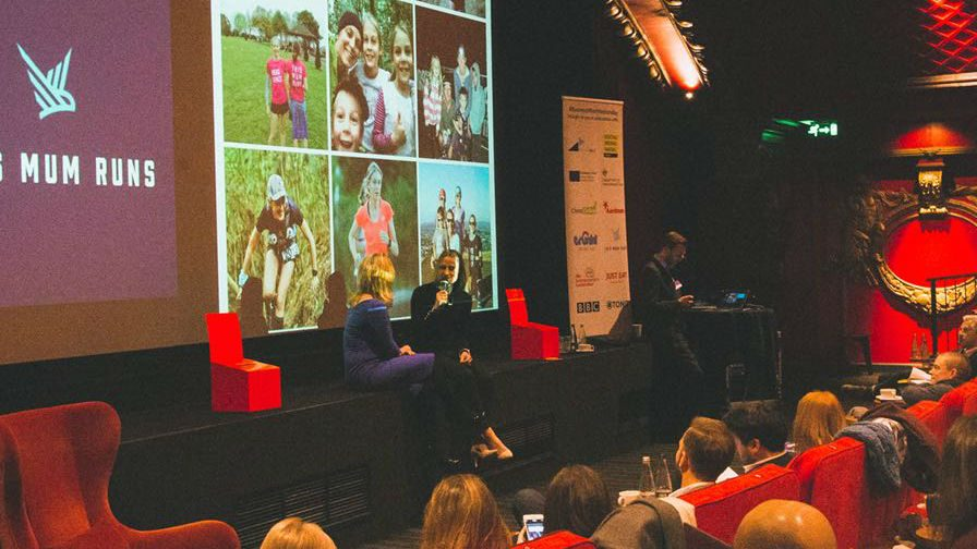 Highlights: Social Media Week Bristol 2018