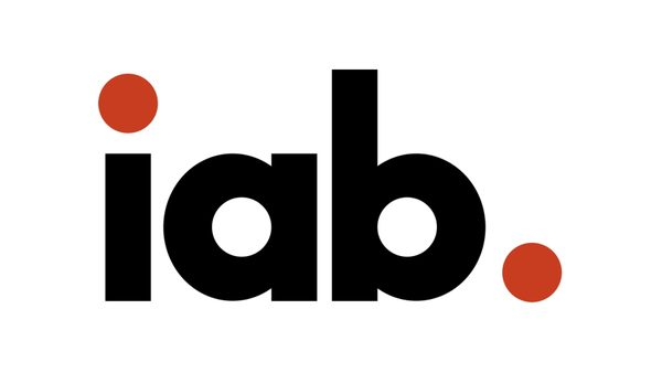 IAB Europe Launches GDPR Transparency & Consent Framework