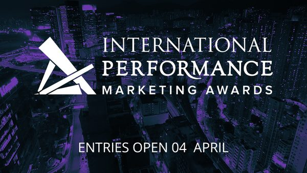 International Performance Marketing Awards Return Revitalised for 2018
