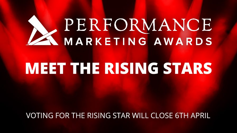 PMAs 2018: Meet the Rising Stars and Make Your Vote