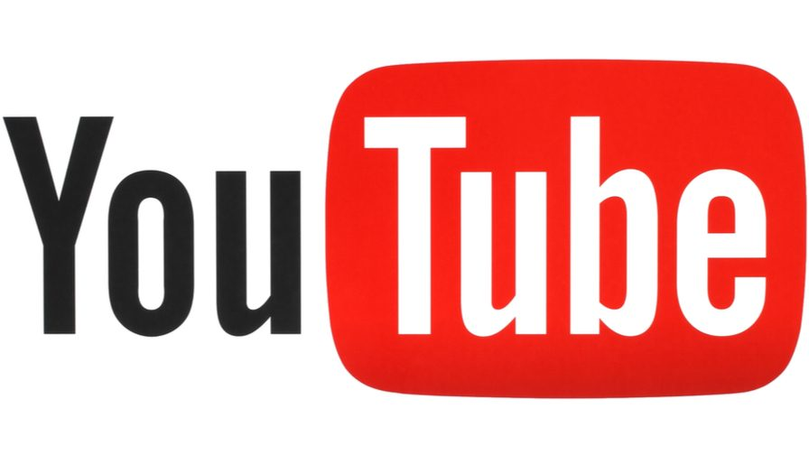 YouTube Receives JICWEBS Brand Safety Certification
