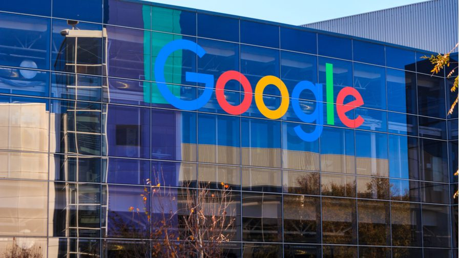 Google Removed 100 Bad Ads Per Second in 2017