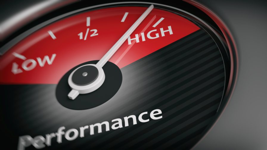 Performance is the Future of Audience Targeting