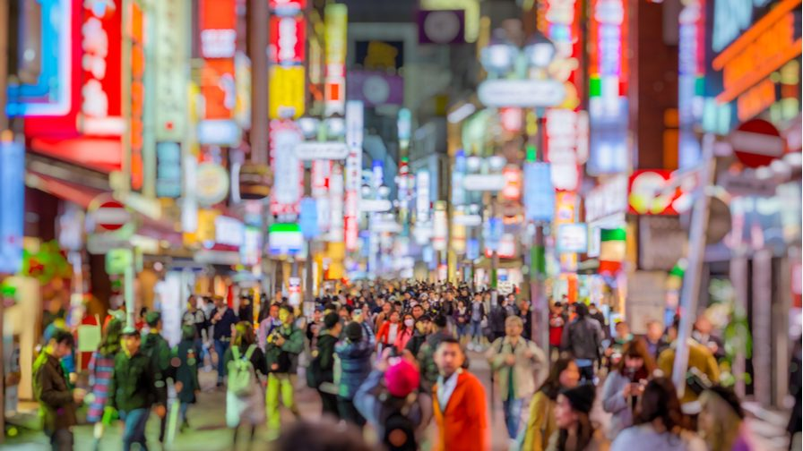 RTB House Expands Retargeting Operations in Japan
