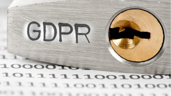 "Affiliate Networks Team Up to Deliver ""Industry-Wide Guidance"" on GDPR"