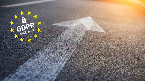 GDPR and Why Advertisers Need to Respond in the Right Way