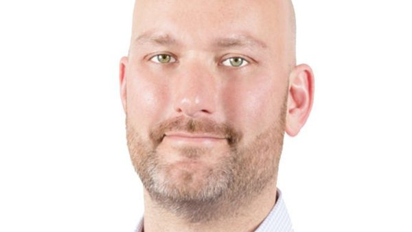 Impact Appoints Florian Gramshammer as MD for EMEA