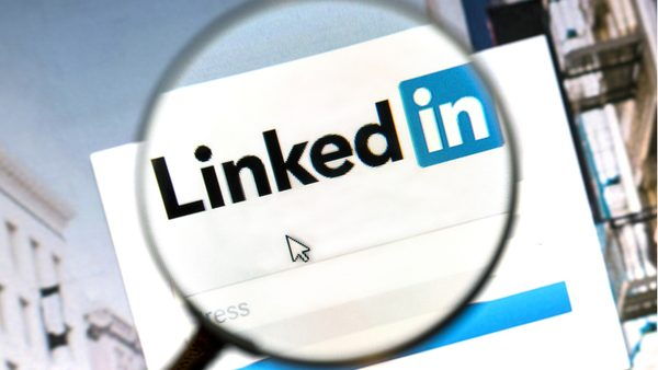 B2B Marketers to Spend Over £300,000 on Video Advertising, Finds LinkedIn Study