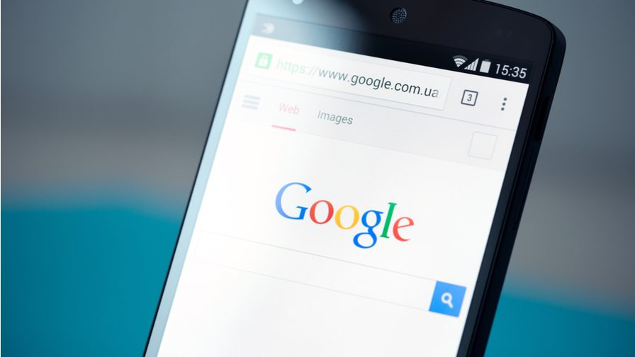 How to Rank on Google's Page One on Mobile with Universal Search
