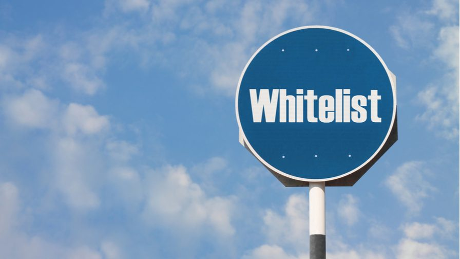 Are Whitelists Doing Advertisers More Harm than Good?