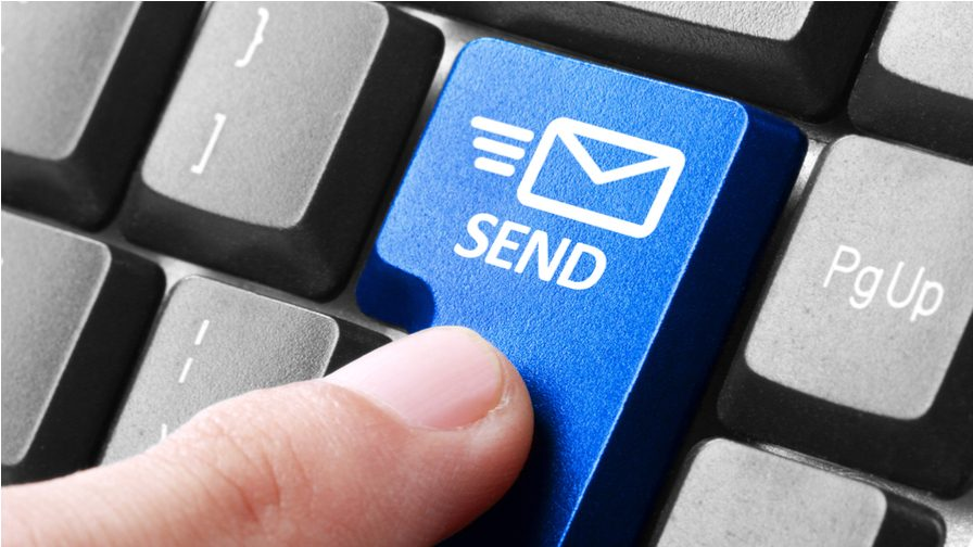 How Time-Based Email Marketing Can Improve Customer Engagement