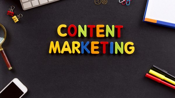 Seven Content Marketing Tips to Keep Your Customers Engaged