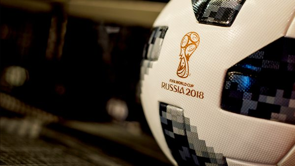 It's Game Time: How Publishers Can Cash In On The 2018 FIFA World Cup In Russia