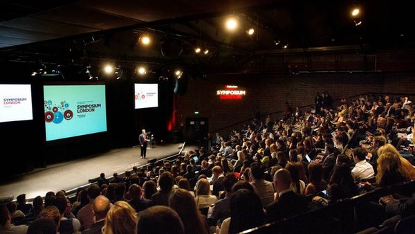 Symposium London Returns for 2018 this Month Celebrating Innovation