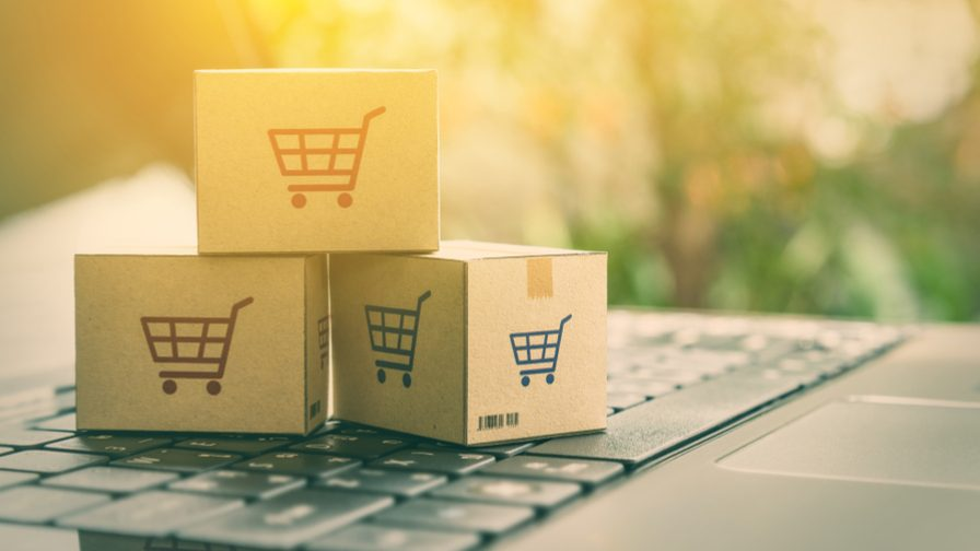 Private Marketplaces vs Direct Buying – Why Not Use Both?