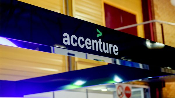 The Next Few Months Will Prove if Accenture is Ready to Enter into Programmatic