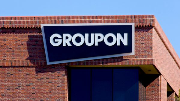 Vouchercloud Parent Acquired by Groupon for $65 million