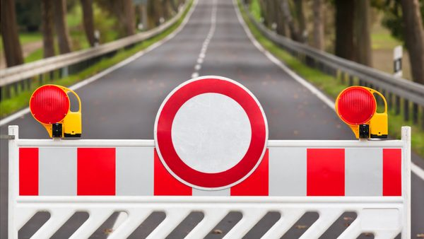 These Affiliate Tools Can Help Advertisers Overcome Their Biggest Roadblocks