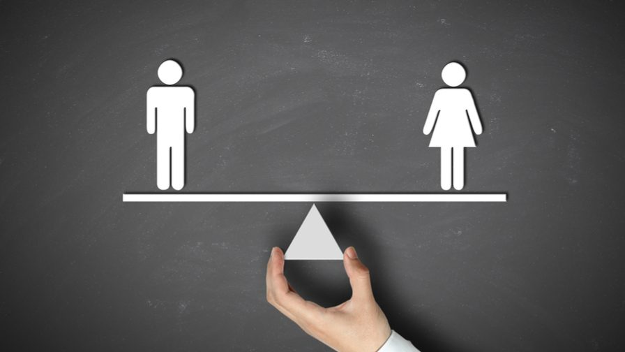 Does the Gender Pay Gap Exist in Performance Marketing?