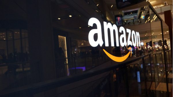 Amazon's Grip on Retail Calendar Sees Third of Marketers 'Losing Sleep'