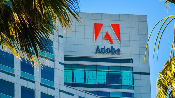 Adobe Acquires E-Commerce Platform Magento for $1.68 Billion
