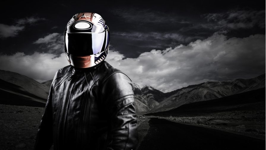 MotoDirect Digital Partners with Admedo to Deliver Programmatic Transparency to its Brands