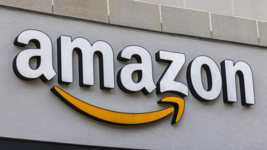 Amazon to Launch Ad Targeting Product to Match Rivals