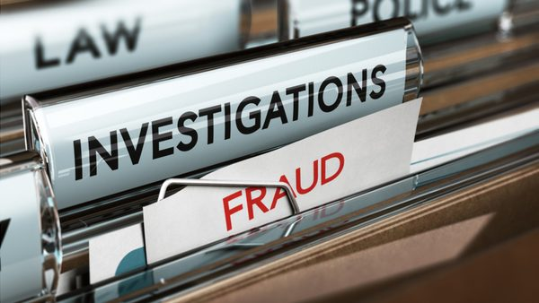 Four Metrics to Help Spot Fraud in Your Affiliate Marketing