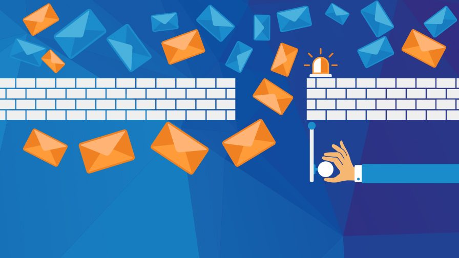 Win Back Your Inactive Subscribers: Email Re-Engagement Strategies