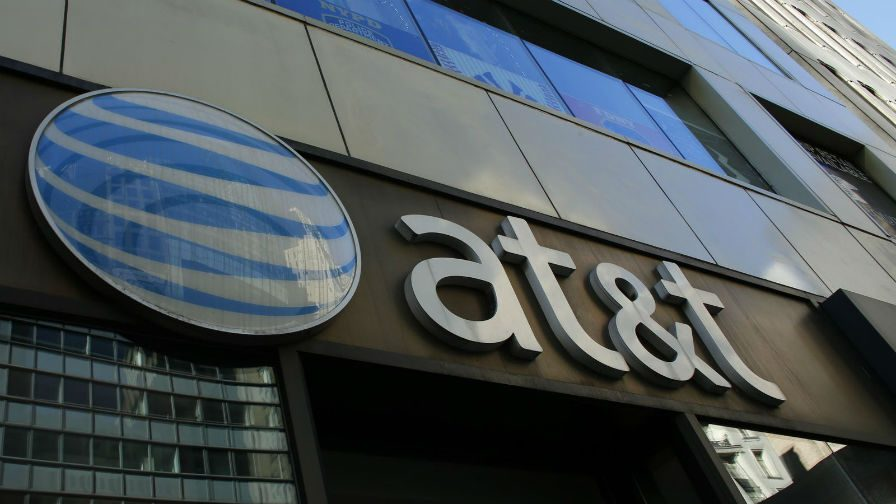 AT&T Buys AppNexus for a Reported $1.6 Billion