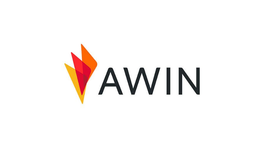 IPMA Q&A: Awin US on Winning Best Managed Affiliate Programme