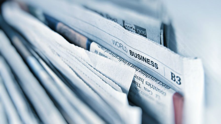 Newspaper Publishers to Launch Ad Business, The Ozone Project