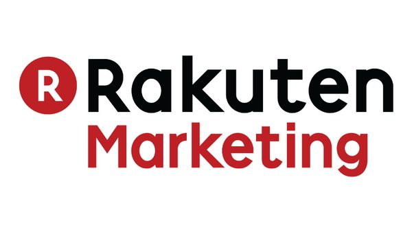 IPMA Q&A: Rakuten Marketing on Winning Best Performance Marketing Technology