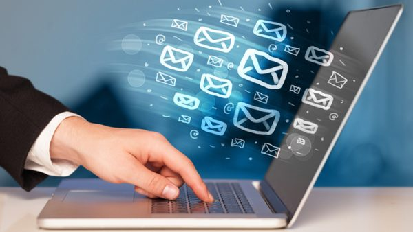 Five Ways to Innovate Your Data-Driven E-mail Strategies