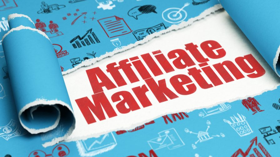 Is Affiliate Marketing Really Affiliate Marketing Anymore?