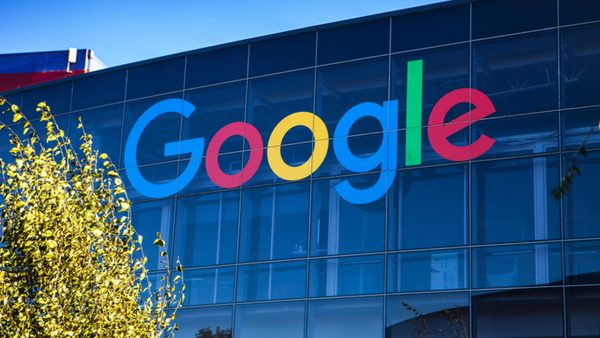 Google Simplifies its Ad Tech Offering with Google Marketing Platform