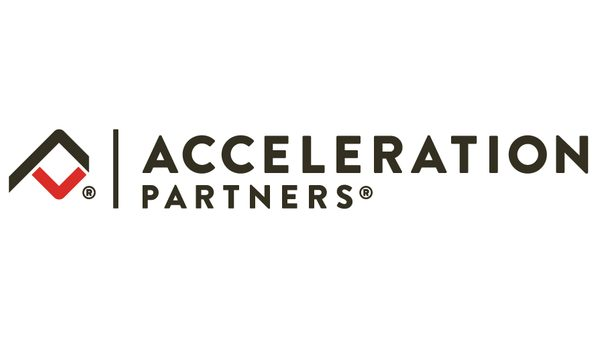 IPMA Q&A: Acceleration Partners on Winning Most Effective Large International Agency