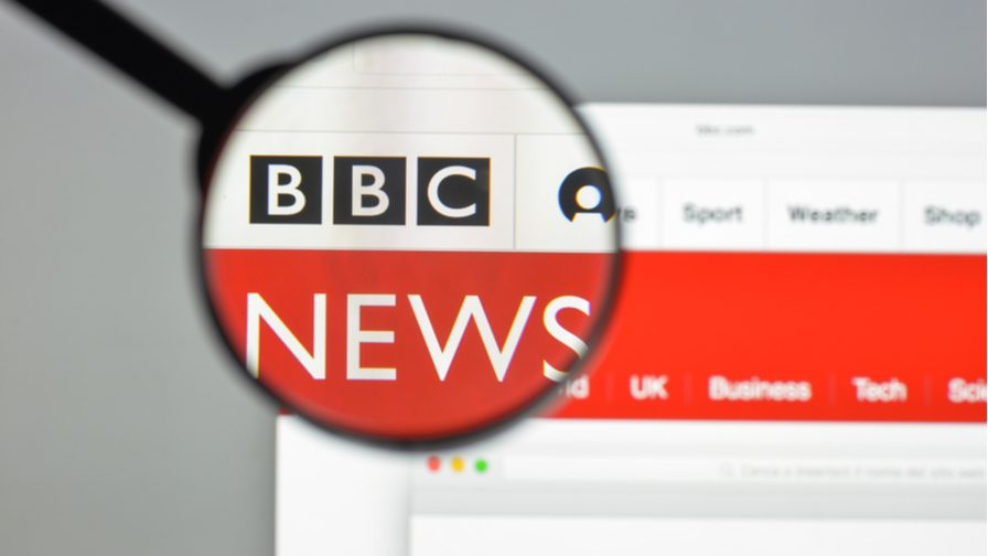 BBC.com Partners with Teads to Increase Video Ad Monetisation