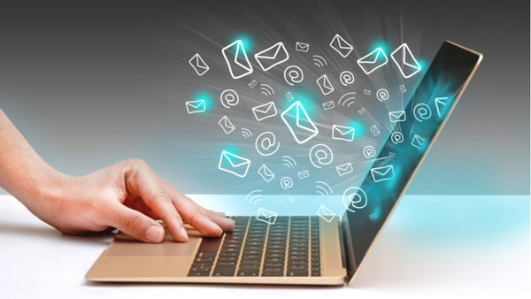 Five Best Practices for Top Performing Emails