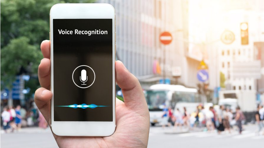 Marketers Failing to Address Strategic Impact of Voice Search