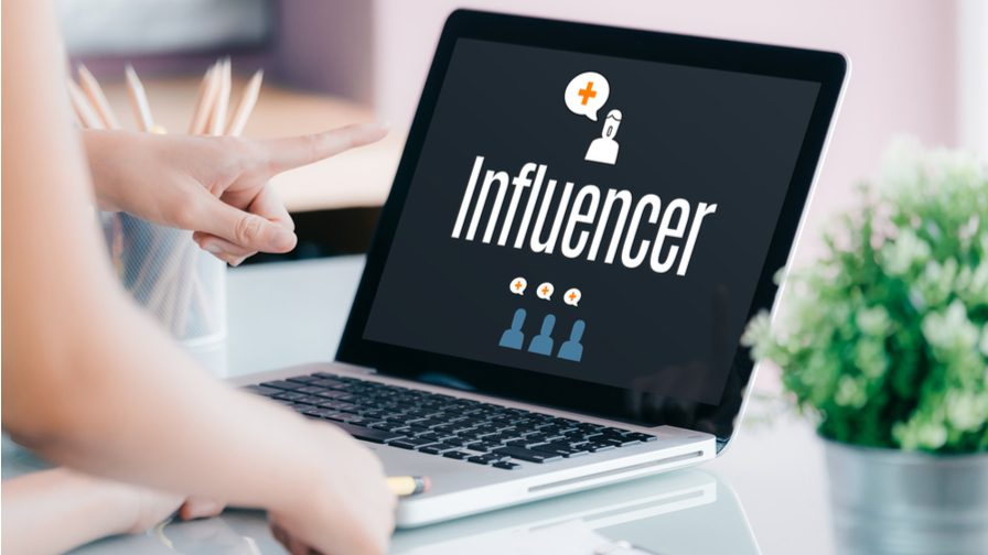 Mavrck Launches New Tools to Combat Influencer Fraud