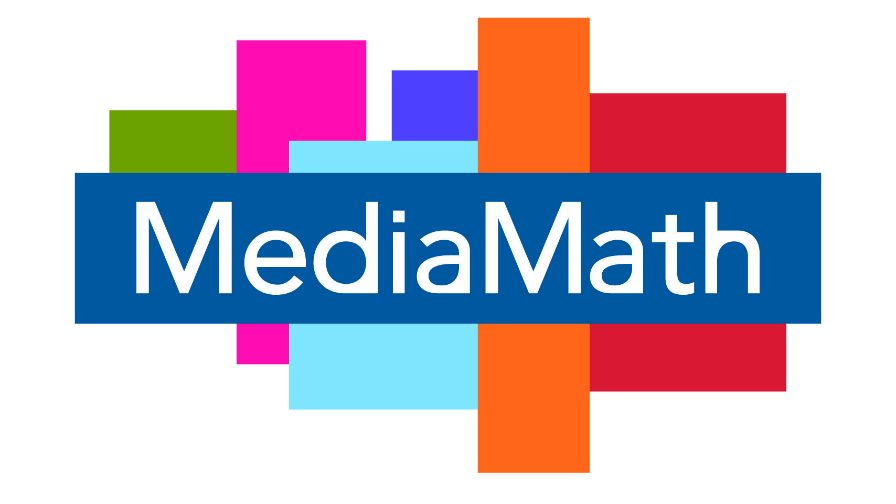 MediaMath Secures $225 Million in Financing for Ad Tech Acquisitions