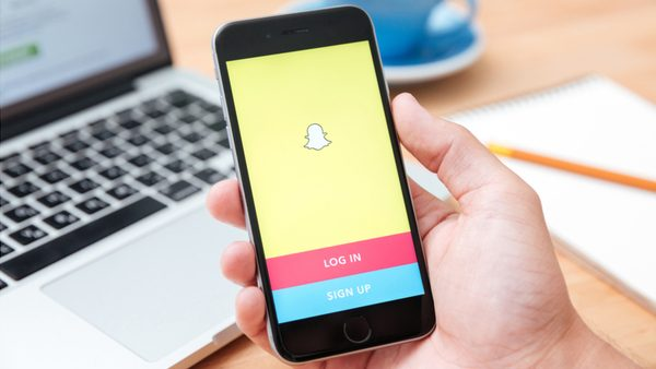 Snapchat Teams With Nielsen to Up its Audience Targeting
