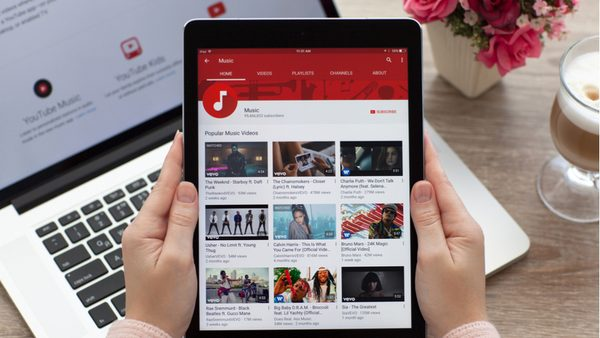 YouTube Tests New 'Skip to End' Ad Format