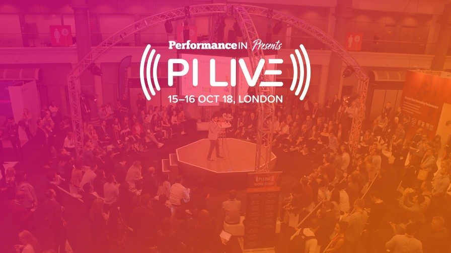#PILIVE18: Social Media Discount, After Party and New Sponsors