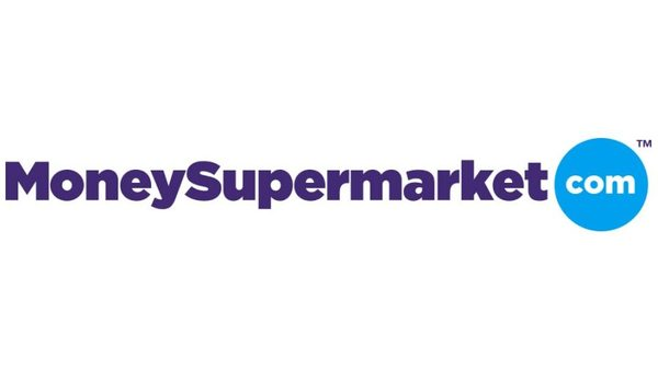 Moneysupermarket Completes £40 Million Acquisition of Decision Tech