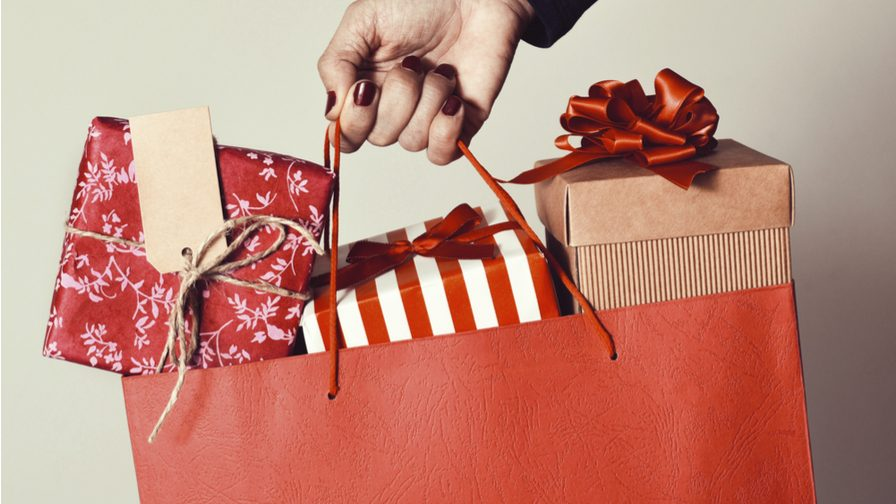 Nearly Half of Global Shoppers Have Started Their 2018 Gift Shopping