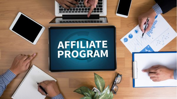 Seven Ways to Sell Your Boss on Affiliate and Partner Marketing